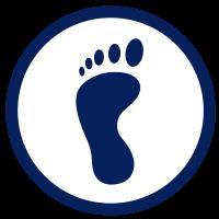 Courtenay Foot Care