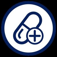 prescriptions Courtenay