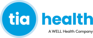 Tia Health Virtual Doctor Appointments