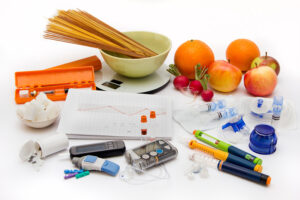 Top 5 Concerns about Starting Insulin