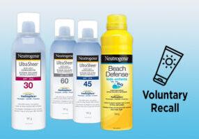 20210720_Sunscreen-recall 800x533